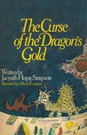 The Curse of the Dragon's Gold: European Myths and Legends