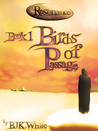 Birds of Passage (Resonance, #1)