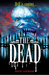 The Dead by David Gatward