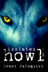 Isolated Howl: A Short Story