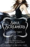 Soul Screamers Vol. 2 : My Soul to Keep &#8226; Reaper &#8226; My Soul to Steal 