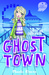 Saranormal: Ghost Town (ebook)