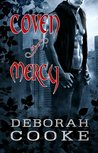 Coven of Mercy