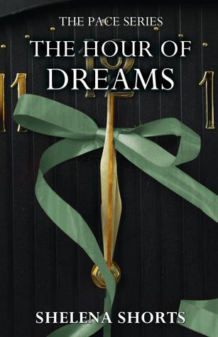 The Hour of Dreams (The Pace #4)