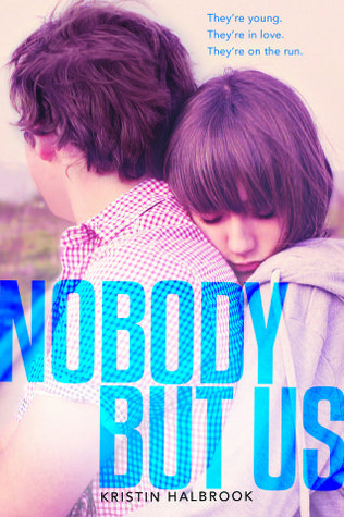 Nobody But Us - Kristin Halbrook epub download and pdf download