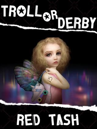 Troll Or Derby