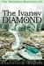 The Ivanov Diamond (Malykant Mysteries, 2)