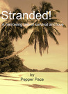 Stranded by Pepper Pace