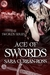 Ace of Swords (The Sword Se...
