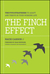 The Finch Effect by Nacie Carson