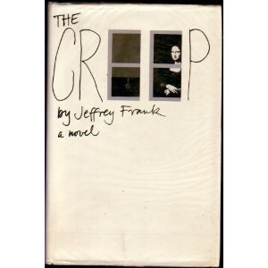The Creep by Jeffrey Frank