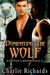 Dominating the Wolf (Kontra's Menagerie #4)