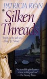 Silken Threads (Wexford Family, #1)