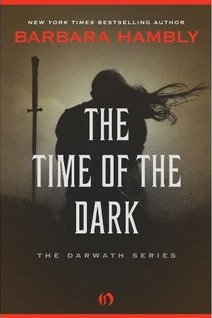Free download The Time of the Dark (Darwath #1) by Barbara Hambly PDF
