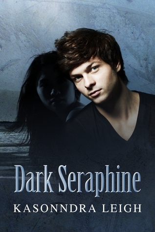 5 Stars to Dark Seraphine by KaSonndra Leigh
