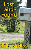 Lost and Found by Donna B. McNicol