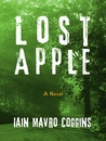 Lost Apple