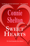 Sweet Hearts (A Samantha Sweet Mystery, #4)