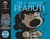 The complete Peanuts vol.2: Dal 1953 al 1954 (Hardcover)