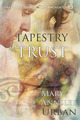 Tapestry of Trust
