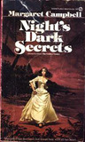 Night's Dark Secrets