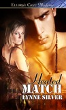 Heated Match (Coded for Love #1)