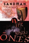The Sandman, Vol. 9: The Kindly Ones (The Sandman #9)