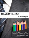 Heartstrings by Jessa Ryan
