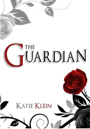 The Guardian (The Guardians, #1)
