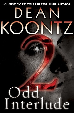 Odd Interlude #2 (Odd Thomas, #4.2)