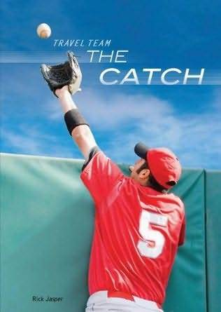 The Catch (Travel Team)