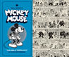 Walt Disney's Mickey Mouse, Vol. 3: High Noon at Inferno Gulch