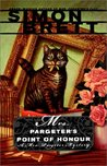 Mrs. Pargeter's Point of Honour (Mrs. Pargeter, #6)