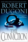 The Conviction by Robert Dugoni