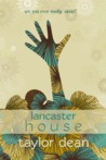 Lancaster House