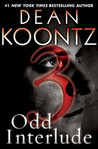Odd Interlude #3 (Odd Thomas, #4.3)