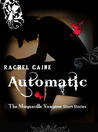 Automatic (The Morganville Vampires)