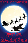 Operation: Enduring Santa