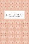 Jane Austen's Cults and Cultures