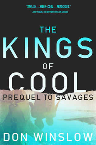 The Kings of Cool