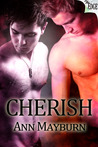 Cherish (Sam & Cody #2)