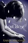 The Lost Boy by Karen Mahoney