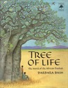 Tree of Life: The World of the African Baobab (Tree Tales)
