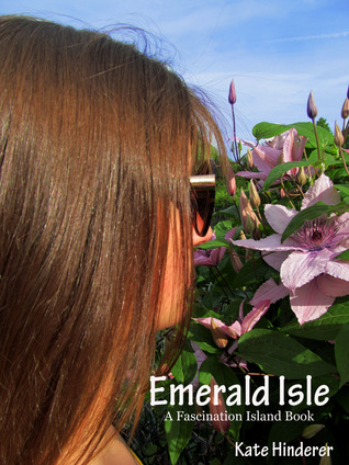 Emerald Isle (Fascination Island, #1)