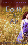 Earth and Air: Stories