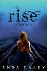 Rise (Eve, #3)