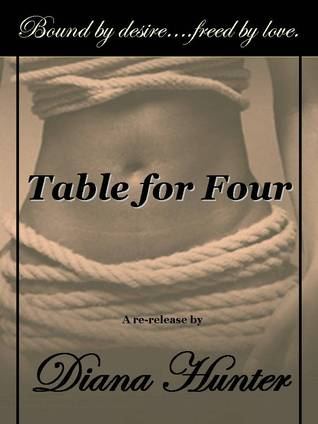Table for Four