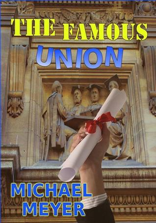 Download for free The Famous Union: Humorous Contemporary Fiction DJVU