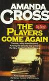 The Players Come Again (A Kate Fansler Mystery #10)
