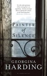 Painter of Silence